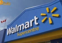 Walmart Canada tung ra hệ thống thanh toán và vận chuyển hàng hóa dựa trên Blockchain