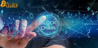 Tại sao chính phủ và tập đoàn cần Blockchain?