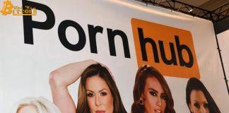 PayPal cắt giảm các khoản thanh toán của hơn 100.000 diễn viên trên Pornhub