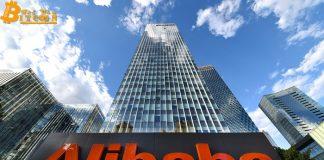 Alibaba hợp tới với Lolli cho phép người mua hàng ở Mỹ kiếm Bitcoin miễn phí