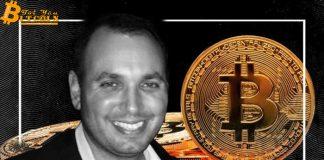 Ông trùm bất động sản bán căn hộ ở New York với giá 15,3 triệu USD Bitcoin