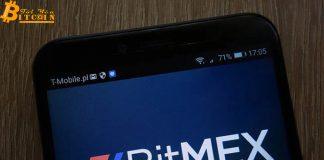 Tài khoản Twitter của BitMEX bị hack, nhưng tiền của khách hàng vẫn an toàn