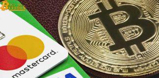 Người Ý thích mua sắm trực tuyến bằng Bitcoin hơn Visa hay Mastercard