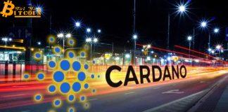 Testnet Shelley của Cardano bắt đầu hoạt động với hơn 5 tỷ ADA staking