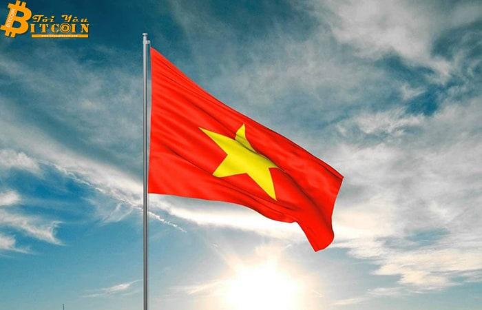 Việt Nam lọt top các quốc gia có tỷ lệ người sở hữu tiền điện tử cao