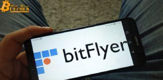 Người dùng BitFlyer Châu Âu hiện có thể mua Bitcoin bằng thẻ tín dụng