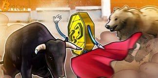 3 số liệu chính cho thấy giá Bitcoin đã hoàn thành chu kỳ giảm vĩ mô