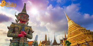 Ngân hàng Quốc gia Campuchia sẽ ra mắt mạng thanh toán kỹ thuật số trong quý này