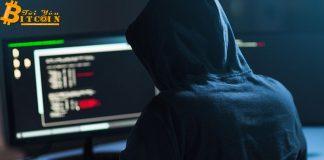 """Mạng lưới Ethereum vừa bị tấn công """"có tổ chức"""", nhắm vào các node của Parity"""