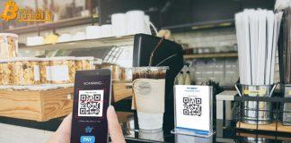 Ngân hàng Trung ương Brazil ra mắt hệ thống thanh toán tức thì để cạnh tranh với tiền điện tử