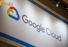 Google tham gia hội đồng quản trị của Hedera Hashgraph, giá HBAR tăng hơn 100%