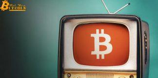 Sự sụt giảm của giá Bitcoin gần giống với thị trường chứng khoán Mỹ năm 1930