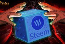 """Cộng đồng Steem sẽ thực hiện hard fork để """"tống cổ"""" Steemit của Justin Sun"""