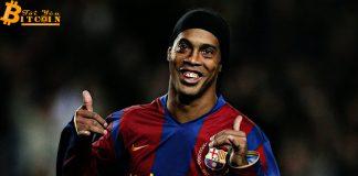 Huyền thoại bóng đá Ronaldinho bị bắt vì sử dụng hộ chiếu giả và nghi vấn lừa đảo Bitcoin