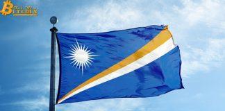 Tiền kỹ thuật số quốc gia của Quần đảo Marshall sẽ dựa trên blockchain Algorand