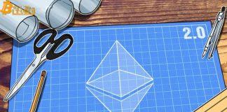 Nhà phân tích dự đoán staking Ethereum 2.0 sẽ kích hoạt một đợt tăng giá lớn