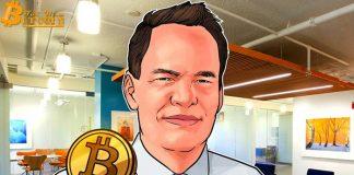 """Max Keizer: Bán Bitcoin lúc này cho các """"mã giảm giá nợ fiat"""" là một tội ác"""