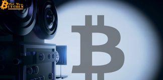 Phim tài liệu về tiền điện tử được phát sóng trên kênh truyền hình cáp Discovery Science của Mỹ