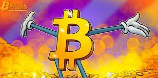 Grayscale đã thâu tóm 34% lượng Bitcoin mới được khai thác trong ba tháng qua