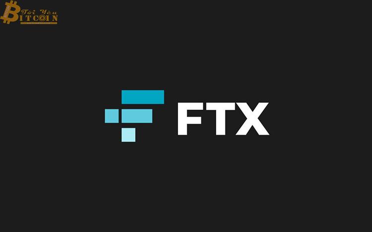 Sàn FTX ra mắt hợp đồng tương lai dành cho hashrate của Bitcoin