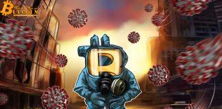 CEO Ikigai: Bitcoin đã trở thành nơi lưu trữ giá trị trong cuộc khủng hoảng coronavirus