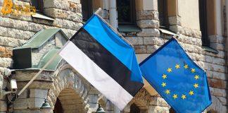 Estonia rút giấy phép của hơn 500 công ty tiền điện tử sau vụ bê bối rửa tiền 220 tỷ USD