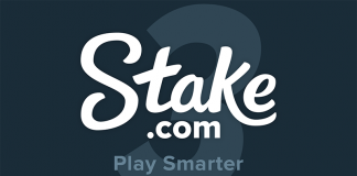 Casino Stake.com đạt được thỏa thuận với nhiều gã khổng lồ trong ngành Gaming