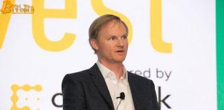 CEO BitGo: Đầu tư ít nhất 3% tài sản vào Bitcoin để tránh mất giá trị do Covid-19