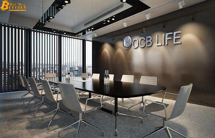 """Đầu tư tiền ảo vào Tập đoàn tài chính OCB, nhiều người """"sập bẫy"""" mất hàng chục tỷ đồng"""