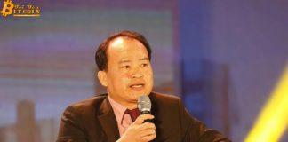 Chuyên gia tài chính Lâm Minh Chánh: 'Trên đời chẳng có bữa trưa nào miễn phí'