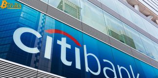 CitiBank: Bitcoin là vàng kỹ thuật số của thế kỷ 21