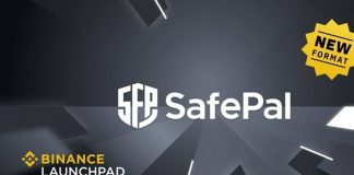 Safepal (SFP) là gì? Tìm hiểu về ví tiền điện tử Safepal và đồng tiền mã hóa SFP – IEO tiếp theo của Binance