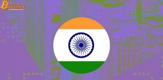 Ấn Độ đánh thuế giao dịch và lợi nhuận từ tiền điện tử
