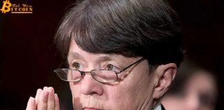 """Cựu Chủ tịch SEC: SEC đã phạm """"sai lầm chết người"""" khi khởi kiện Ripple"""