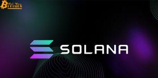 OKEx và MXC đầu tư 40 triệu USD vào hệ sinh thái Solana
