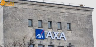 Gã khổng lồ bảo hiểm AXA Thụy Sĩ chấp nhận thanh toán Bitcoin