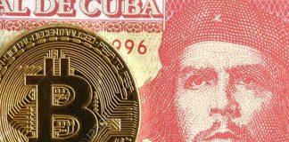 Cuba đưa tiền mã hóa vào chương trình nghị sự của Đảng Cộng sản