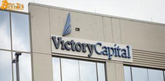 Công ty đầu tư trị giá 175 tỷ USD có kế hoạch gia nhập thị trường tiền điện tử