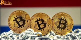 Quan chức Hà Lan kêu gọi cấm hoàn toàn Bitcoin