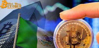 Quan chức Mexico cho biết lệnh cấm tiền điện tử sẽ không bị dỡ bỏ