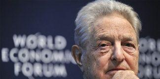 Quỹ đầu tư của tỷ phú George Soros đang giao dịch Bitcoin