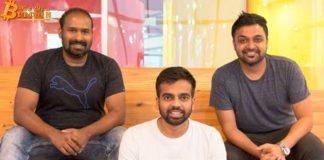 Lập trình viên 36 tuổi sở hữu sàn giao dịch tiền điện tử lớn nhất Ấn Độ
