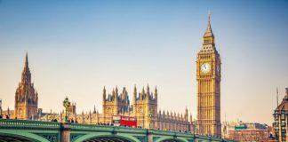 Cảnh sát Anh tịch thu 250 triệu USD tiền điện tử trong cuộc điều tra rửa tiền xuyên quốc gia