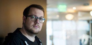 Cha đẻ Dogecoin: 'Những nhân vật siêu giàu kiểm soát tiền mã hóa'