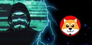 Anonymous công bố tiền điện tử Anon Inu đối phó Elon Musk