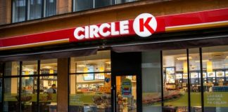 Hàng nghìn máy ATM Bitcoin sẽ có mặt tại các cửa hàng tiện lợi Circle K