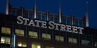 Công ty quản lý tài sản 42,6 nghìn tỷ USD cung cấp dịch vụ tiền điện tử cho khách hàng tư nhân