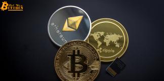 Bitcoin, Ether sẽ ra sao khi nhà đầu tư phải nộp thuế?