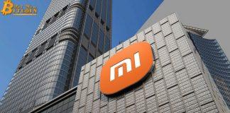 Nhà bán lẻ Xiaomi ở Bồ Đào Nha chấp nhận thanh toán bằng Bitcoin