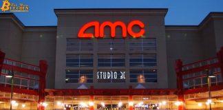 Chuỗi rạp phim lớn nhất nước Mỹ chấp nhận thanh toán Bitcoin